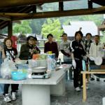 福岡県青年・学生平和友好祭