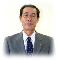 下川委員長