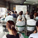 大牟田市大好評住宅リフォーム助成 初日で予算終了