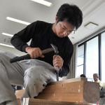 今年の『青年技能競技大会』は5月25日(日)!