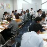 九州建設アスベスト訴訟団「学習交流会」を開催!