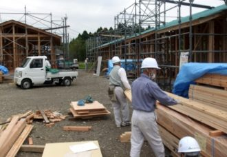 熊本震災支援行動