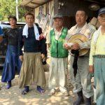 みんなの力で熊本に勇気を 熊建労支援に全力