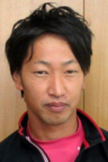 嘉飯支部 平埜 隆廣さん