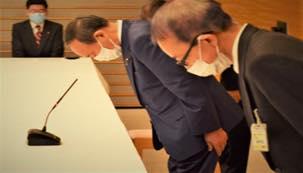 建設アスベスト訴訟(神奈川・東京・京都・大阪1陣)の最高裁判決_4